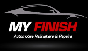 myFinsh-bodyshop-header-logo