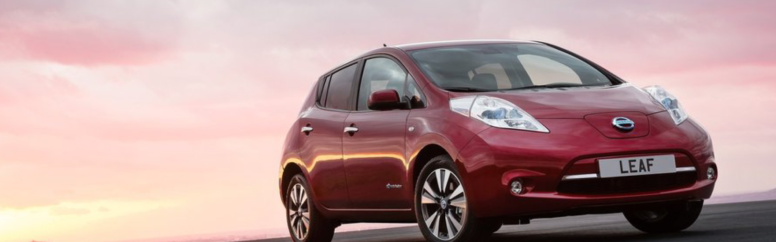 nissan-leaf-bodyshop